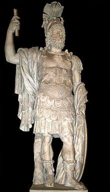 220px-0_Statue_de_Mars_(Pyrrhus)_-_Musei_Capitolini_-_MC0058_(2)