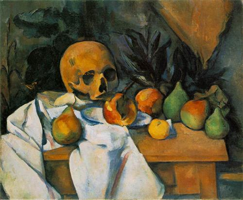 still-life-with-skull-1898.jpg!Blog